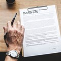 Tenant-landlord relationship - unravelling the fine print