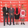 Coca-Cola Beverages Africa acquires majority stake in Eswatini bottler