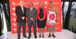 Coca-Cola Beverages Africa acquires majority stake in Eswatini bottler
