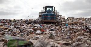 Liquid, hazardous waste now prohibited from landfill disposal