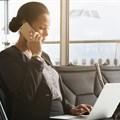 7 business travel hacks for female road warriors