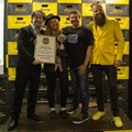 2019 South African National Beer Trophy winners
