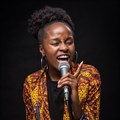 #MusicExchange: Thandeka Dladla
