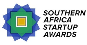 2019 Southern Africa Startup Awards finalists - South Africa