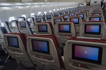 Latam Airlines to introduce latest generation aircraft on its South Africa service