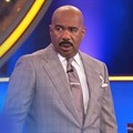 Steve Harvey. Credit: YouTube.