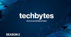 #TechBytes S2E4: Community in Tech