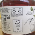 WWF and SA retailers team up to simplify recycling labels