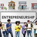 Last chance to enter Allan Gray Entrepreneurship Challenge - are you game?