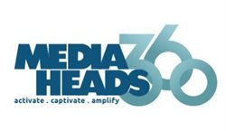 Women empowerment - MediaHeads 360 means business
