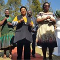 #TourismMonth: SA's got tourism talent
