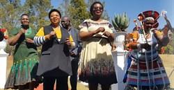 #TourismMonth: SA's got tourism talent