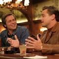 #OnTheBigScreen: A Tarantino joint, LGBTQ+ love and Good Boys