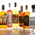 Distilled Spirits Council brings American spirit(s) to SA