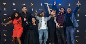 #Loeries2019: Bringing the value of purpose-led work to the world through creative product