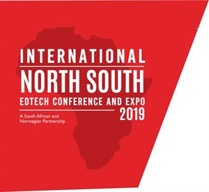 Join us for the premium TVET Conference on the 2019 academic calendar
