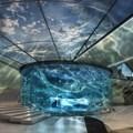 Aston Martin creates bespoke garage space for car enthusiasts