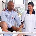 Photo: Life Healthcare