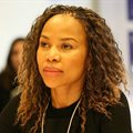 UCT names next chancellor