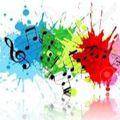 Howard Audio paints music for Dulux