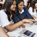 Eastern Cape to empower education through e-learning