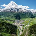 Invest in Swiss Alps for safe returns - property expert