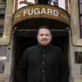 Fugard Theatre's 2020 lineup announced