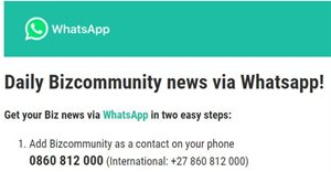 How to make the most of WhatsApp Business