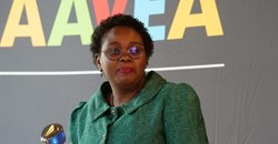 Minister of Tourism backs Africa's growing attractions management industry