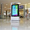 Primedia Outdoor proud media partner of Fourways Mall