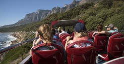 #TourismMonth: Cape Town diversifies tourism offering to boost community involvement