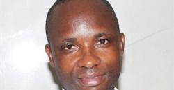 Ugandan journalist wins APO invite