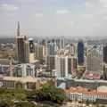 Kenya's office market boosted by innovation in leasing deals