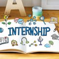 Internship opportunities with CoCT for unemployed grads