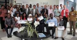 Nestlé announces winners of sub-Saharan Africa innovation challenge