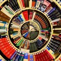 Beware of malware disguised in textbook and student essays