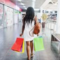 Consumer confidence looks up in West Africa