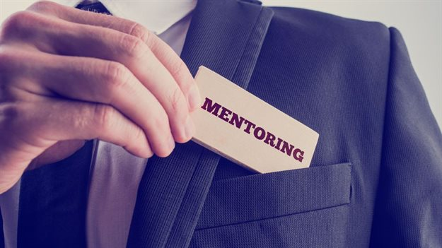 UJ launches online mentoring network for graduates