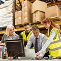 New logistics barometer to assess industry performance