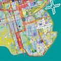 Siemens unveils Cape Town smart city visualisation