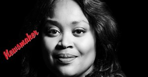 Cape Talk has appointed Refilwe Moloto as its new breakfast show host.