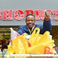 2019 Sunday Times/Sowetan Shopper Survey reveals SA's favourite retailers