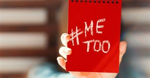 From #MeToo to #AmINext: How to address gender-based sexual violence in the workplace