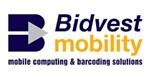 Bidvest Mobility poised to take on the enterprise mobility market