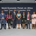 Champions of Science Africa Innovation Challenge announced