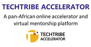 Online training for entrepreneurs in Africa