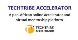 Online training for entrepreneurs in Africa