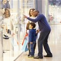 Southern African shopping centres require a holistic, fluid strategy