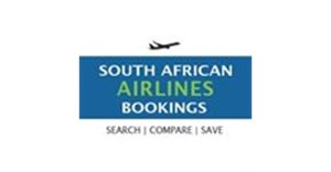 SAA cuts flights to Dakar but adds more to Accra