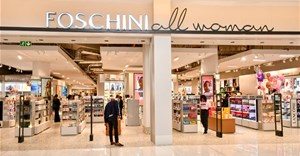 Foschini reveals new All Woman concept store